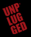 Unplugged logo